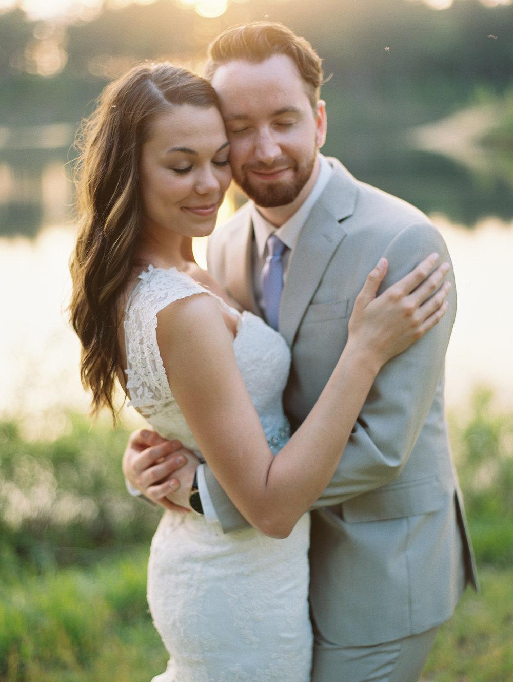 Catie Scott Studio Wedding photographer1-4.jpg