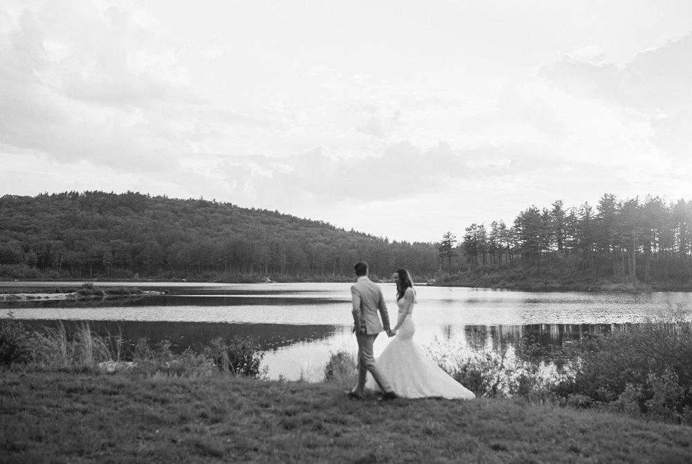 Catie Scott Studio Wedding photographer1-6.jpg