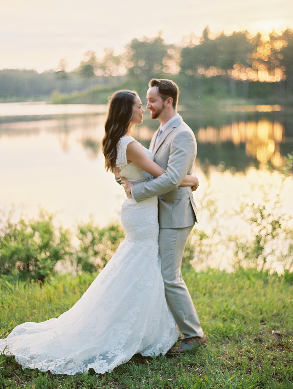 Catie Scott Studio Wedding photographer1-5.jpg