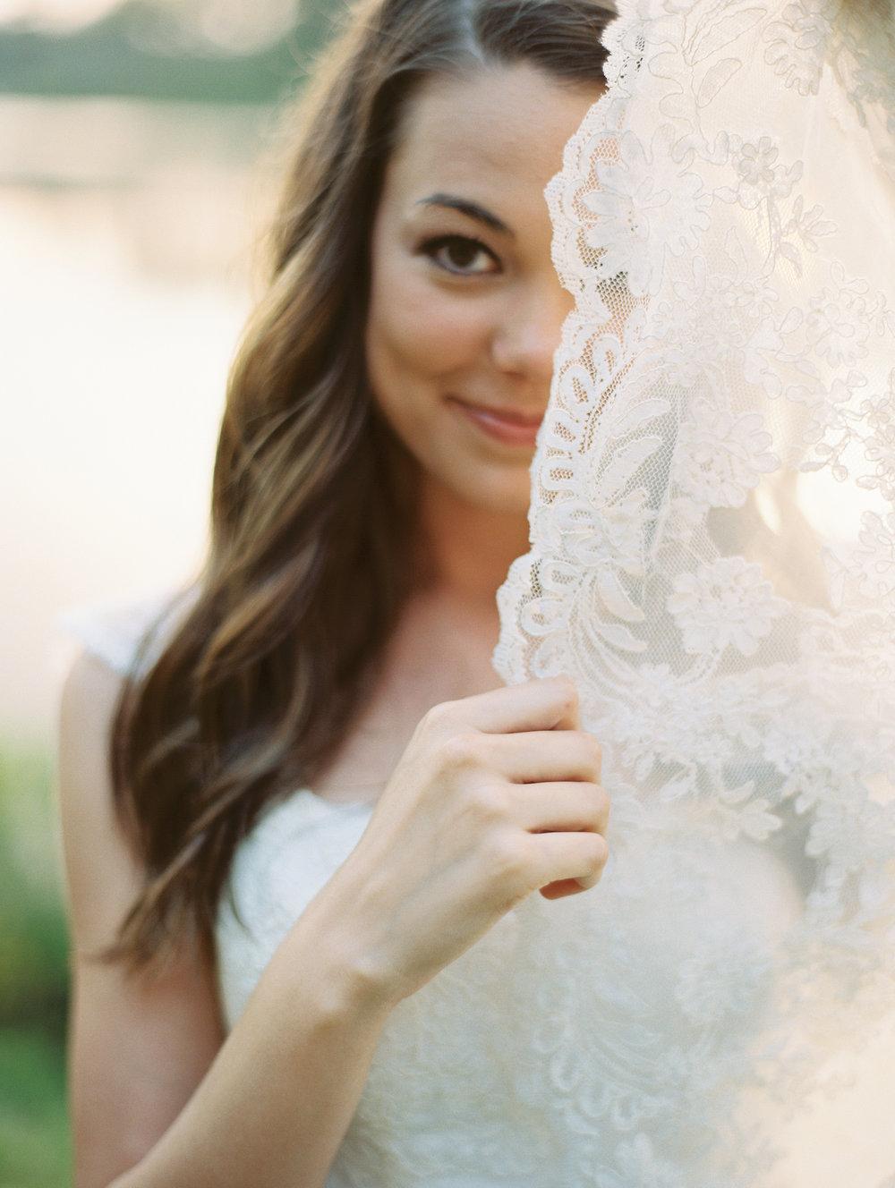 Catie Scott Studio Wedding photographer1-9.jpg