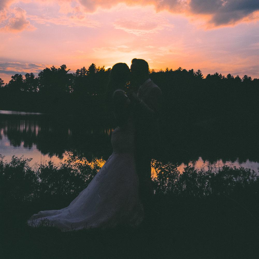 Catie Scott Studio Wedding photographer1-11.jpg