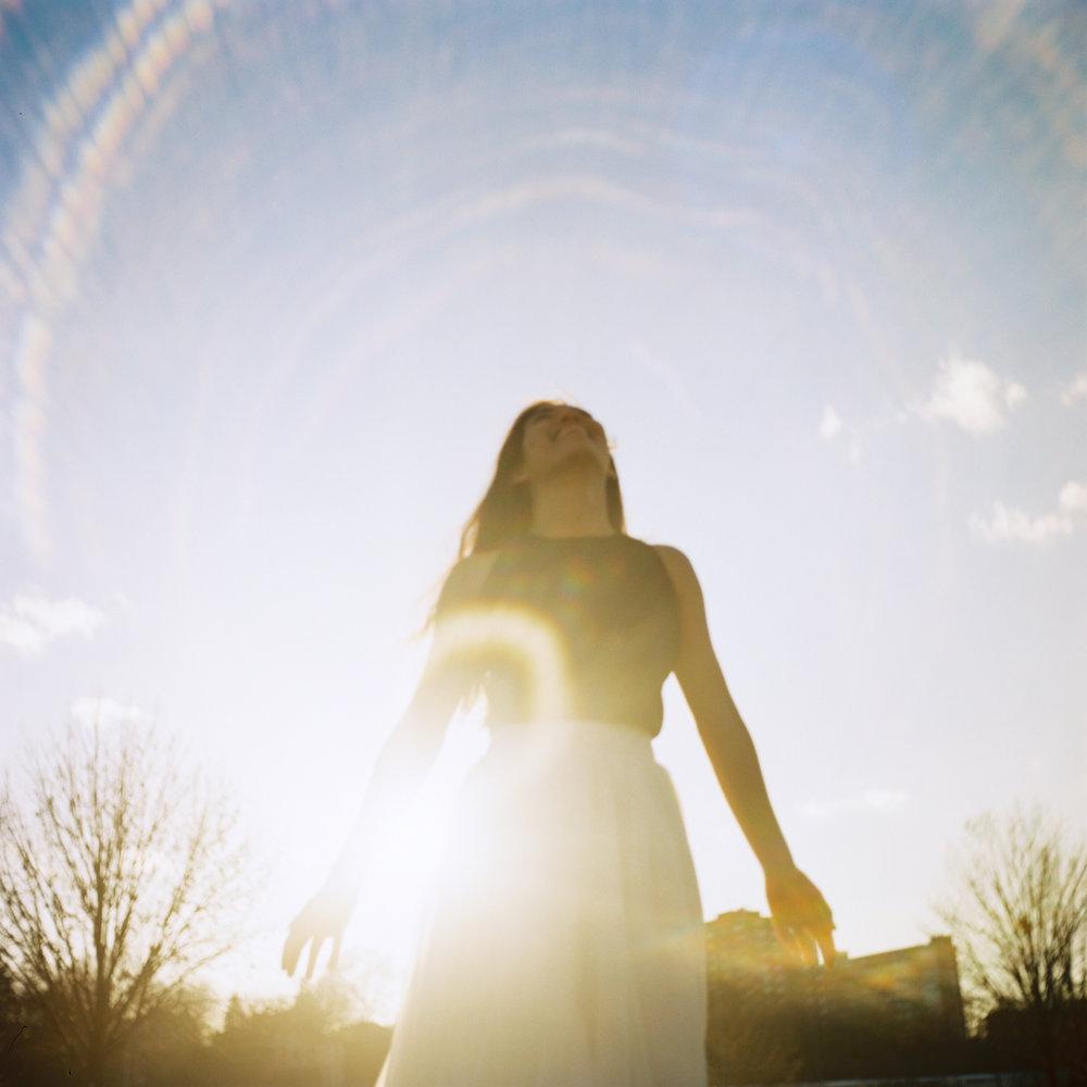 Catie Scott Studio Wedding photographer1.jpg