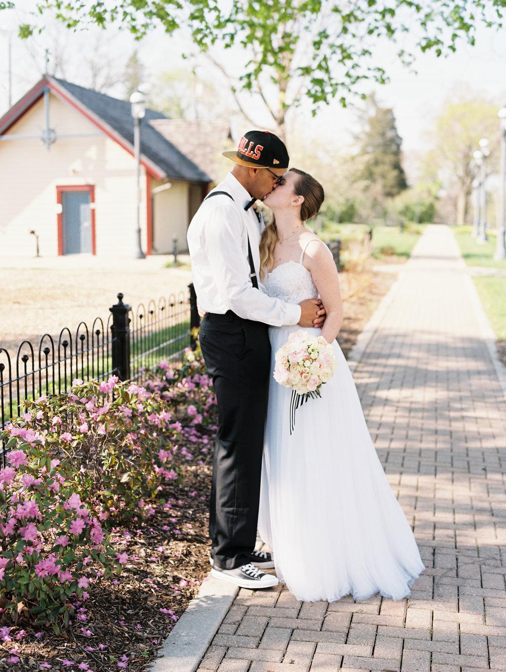 Catie Scott Studio Wedding photographer1-18.jpg
