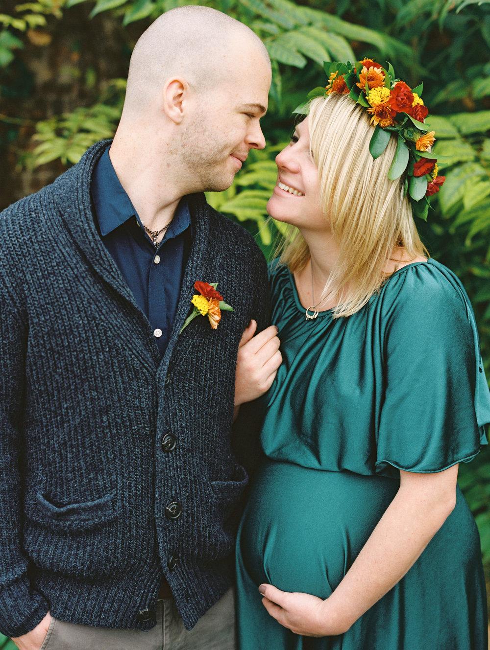 Catie Scott Studio Family photographer20-18.jpg