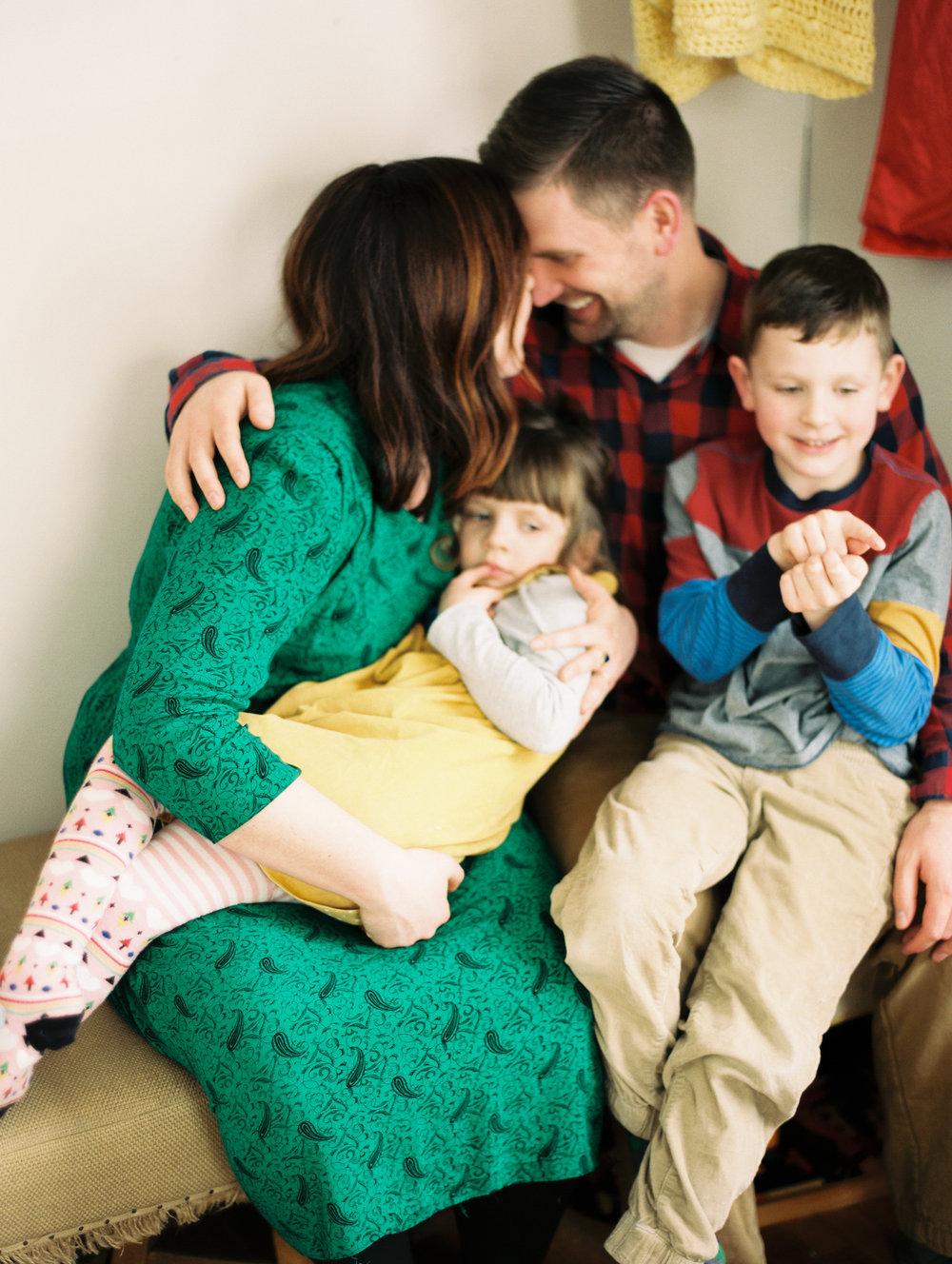 Catie Scott Studio Family photographer20-23.jpg