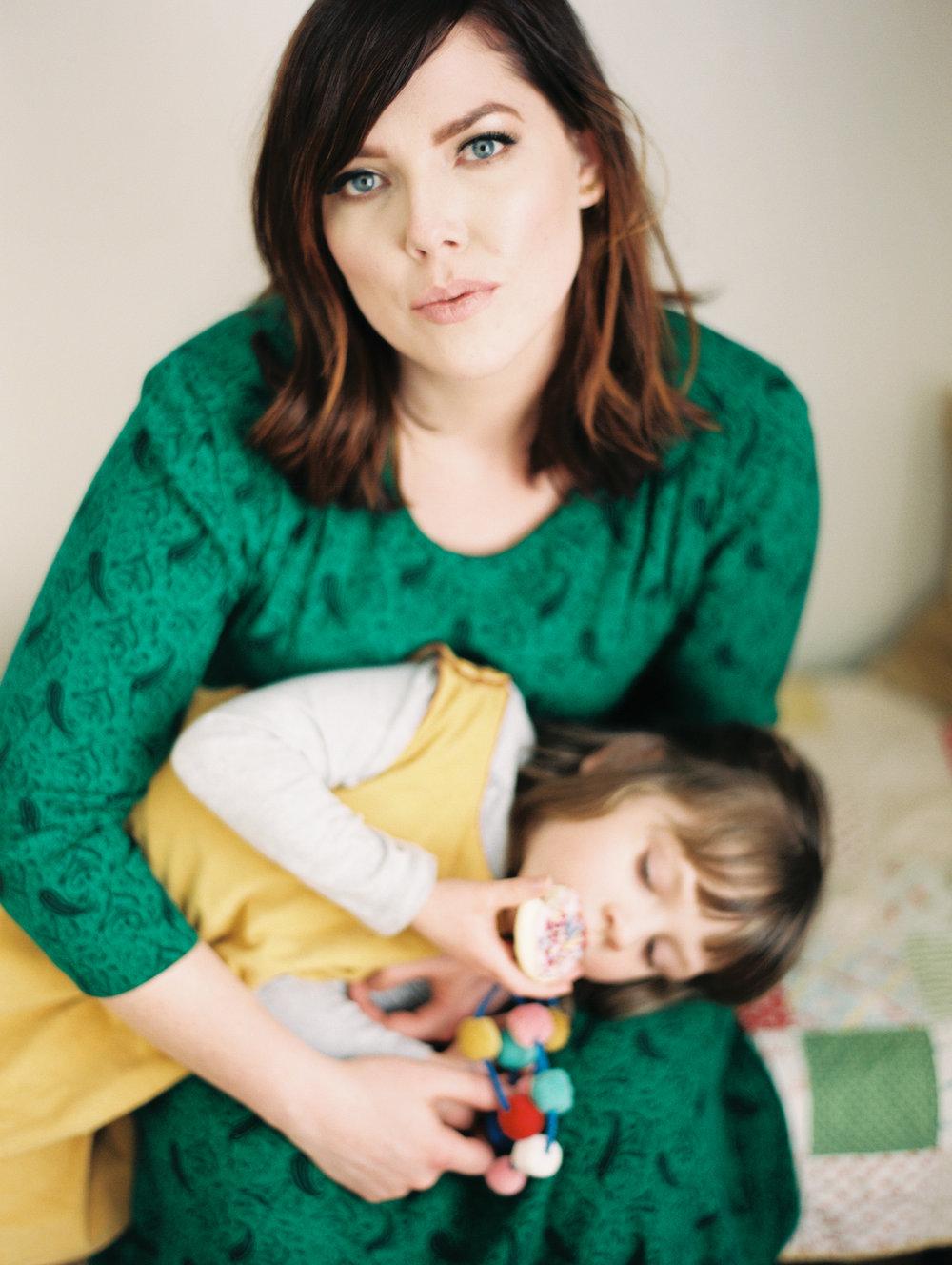 Catie Scott Studio Family photographer20-31.jpg