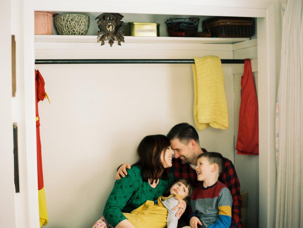 Catie Scott Studio Family photographer20-33.jpg
