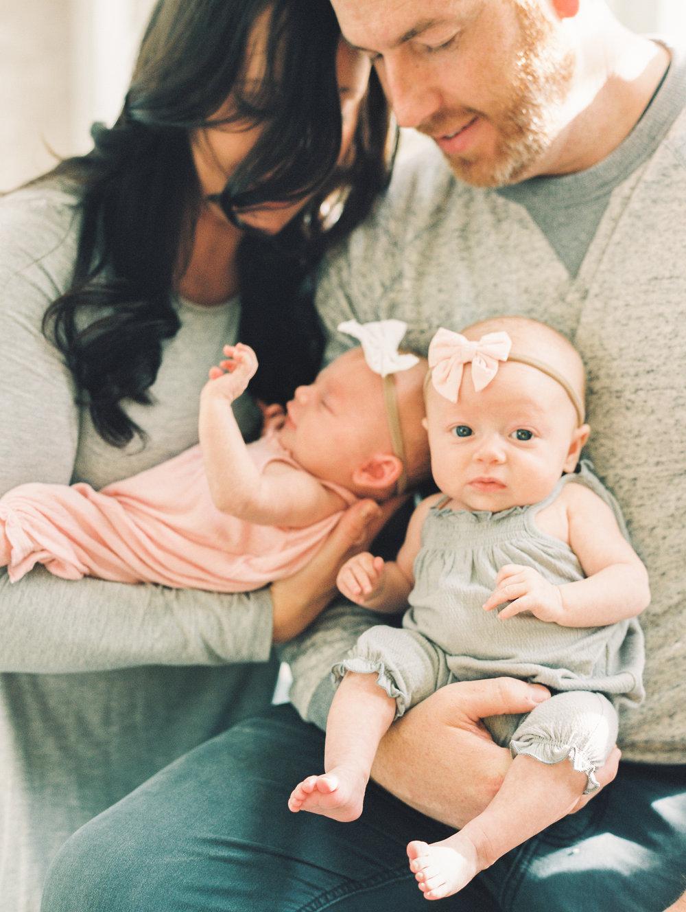 Catie Scott Studio Family photographer20.jpg