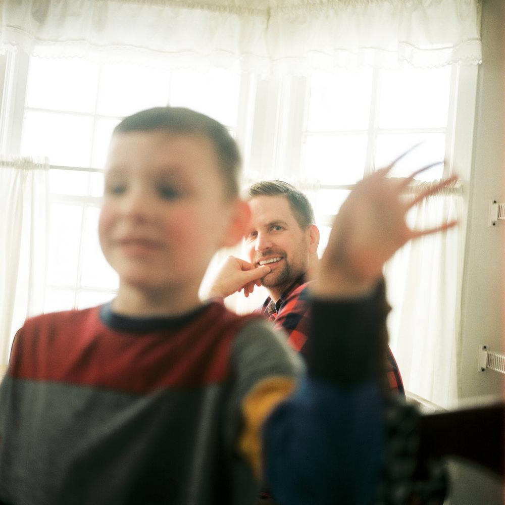 Catie Scott Studio Family photographer21.jpg