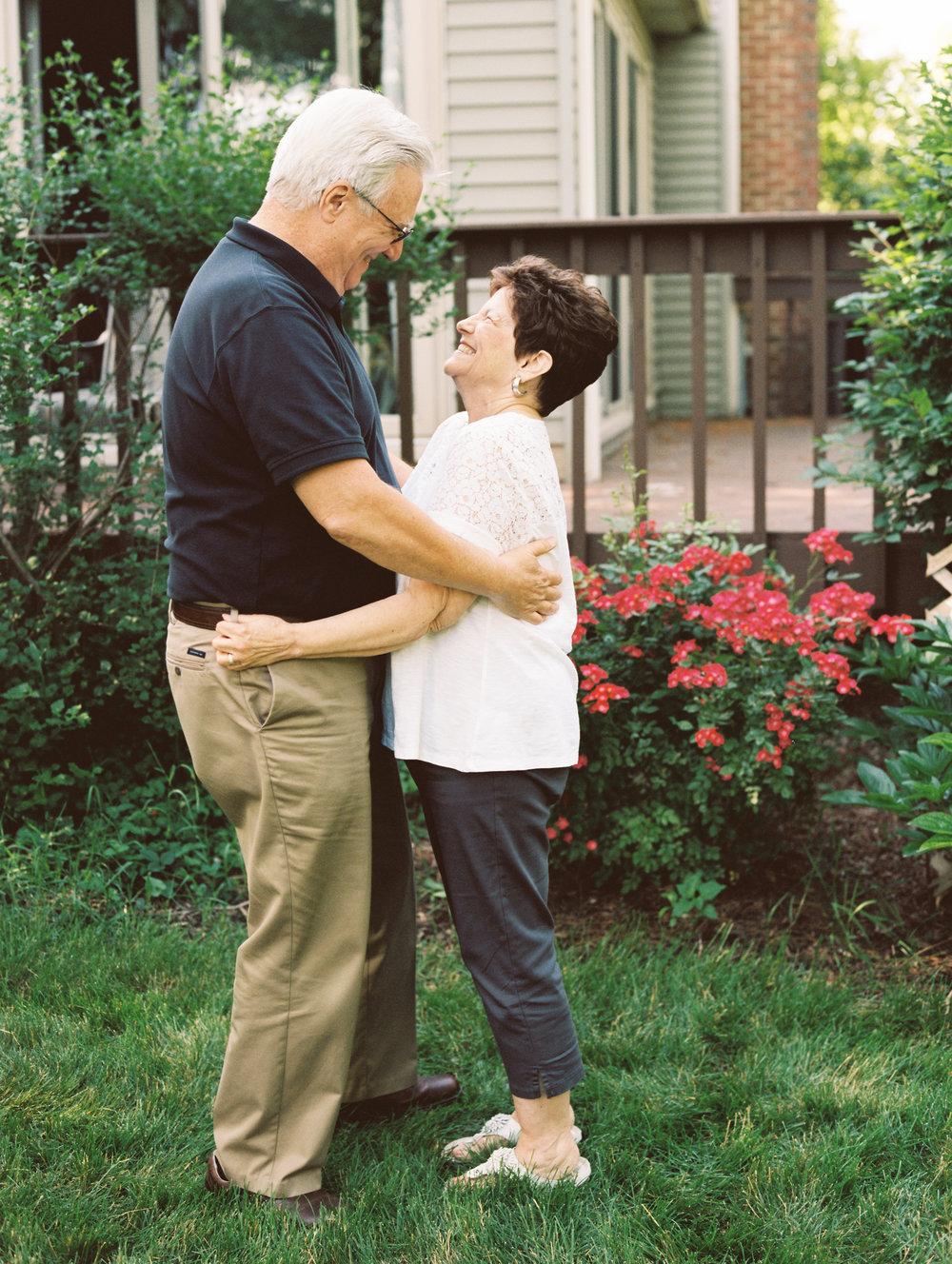 family photographer1-6.jpg