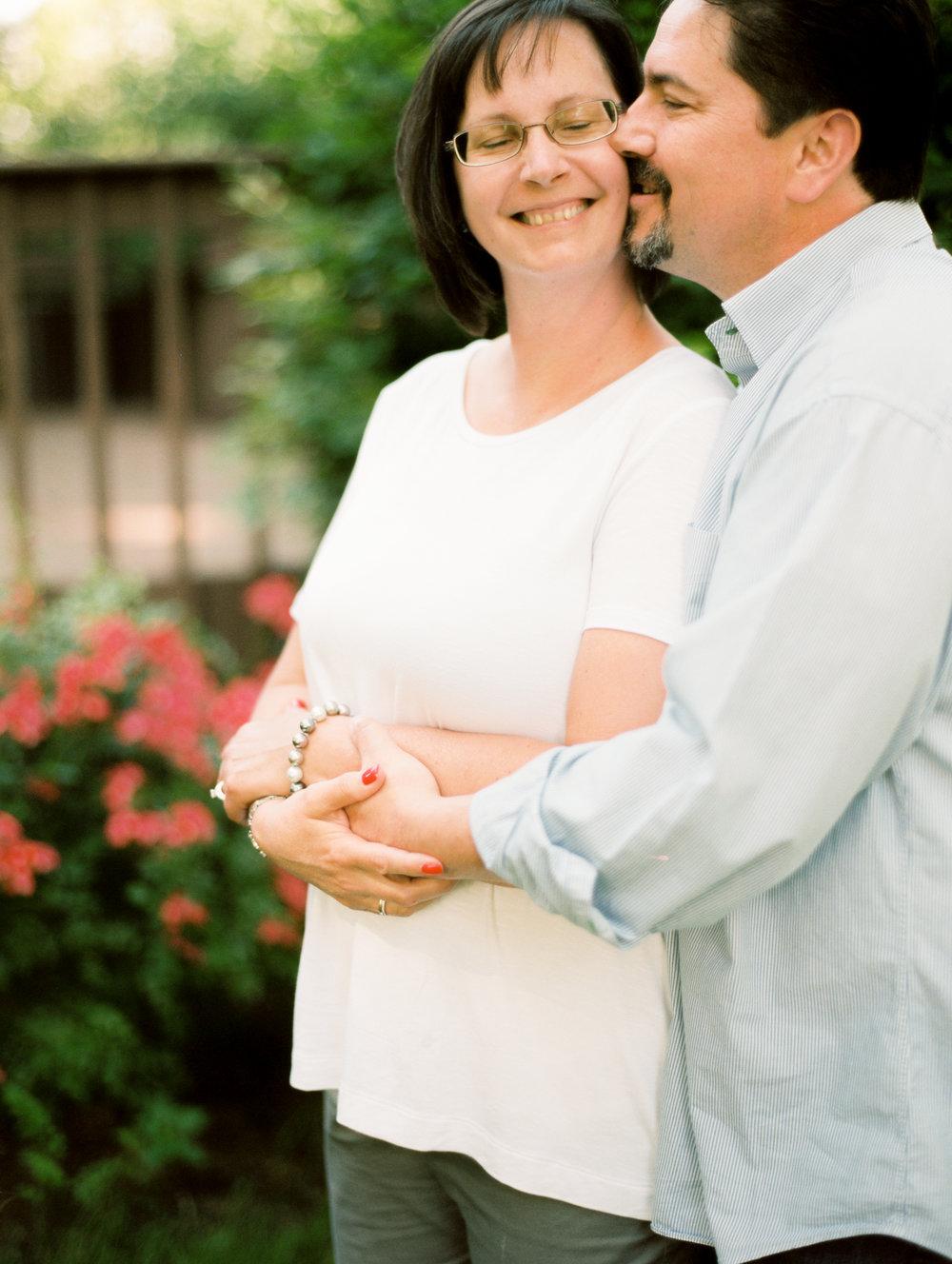 family photographer1-9.jpg