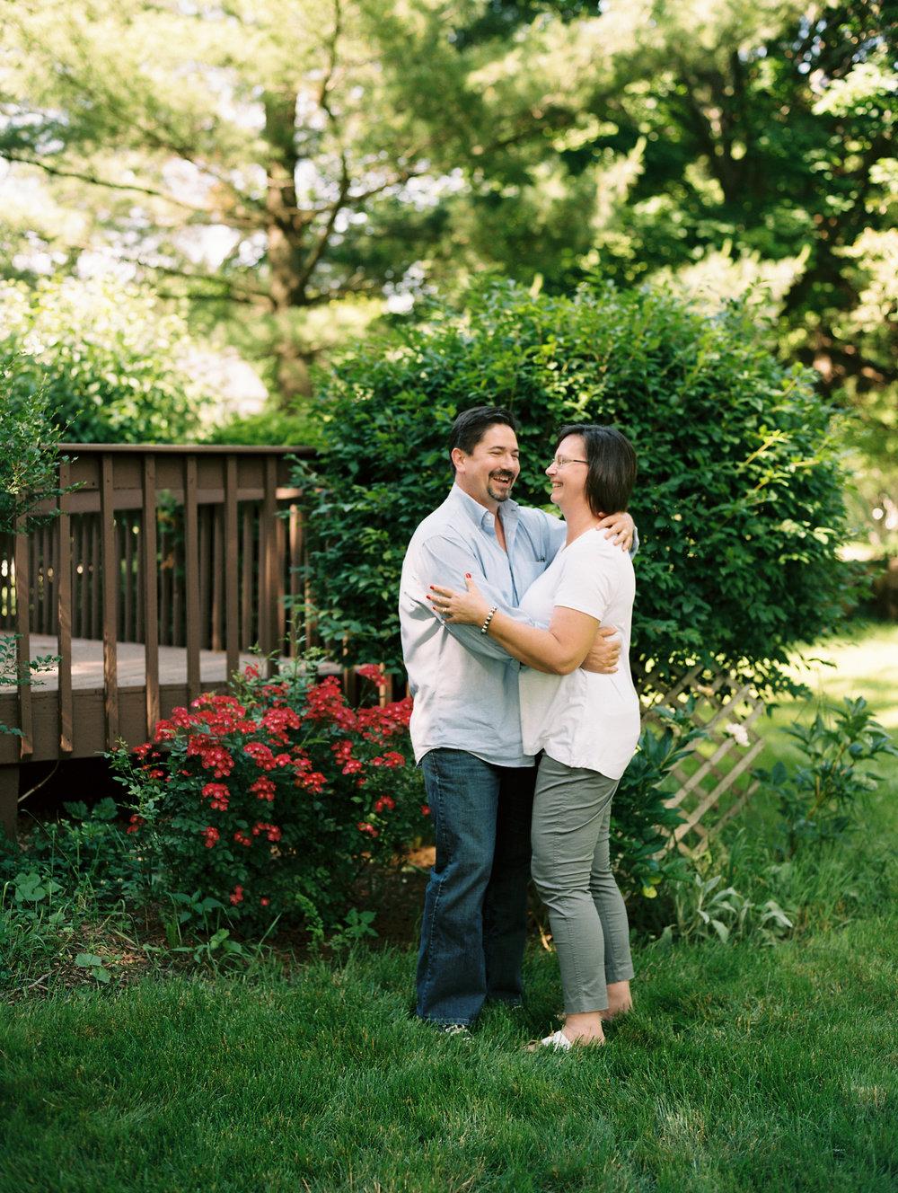 family photographer1-8.jpg