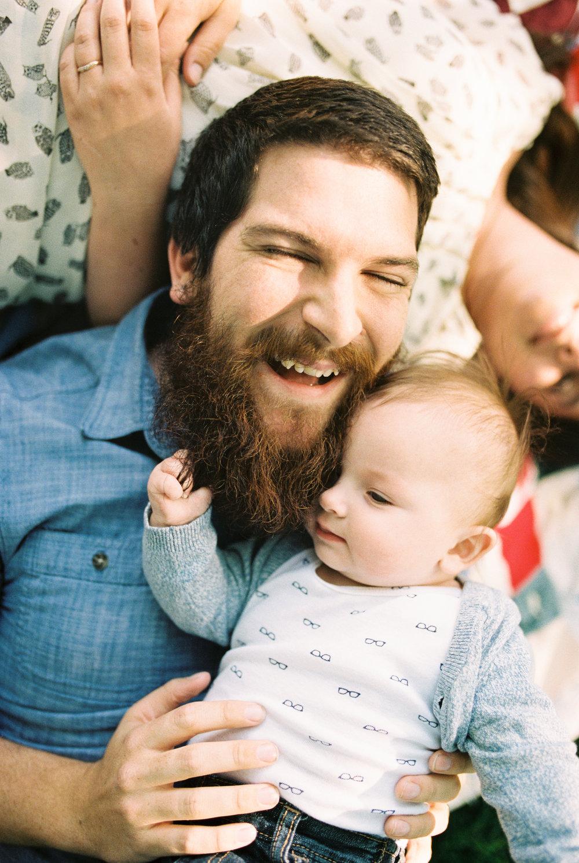 family photographer1-11.jpg