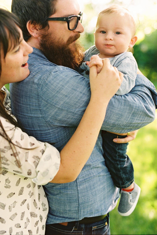 family photographer1-18.jpg