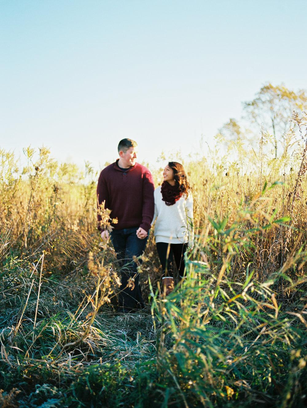 family photographer1-20.jpg