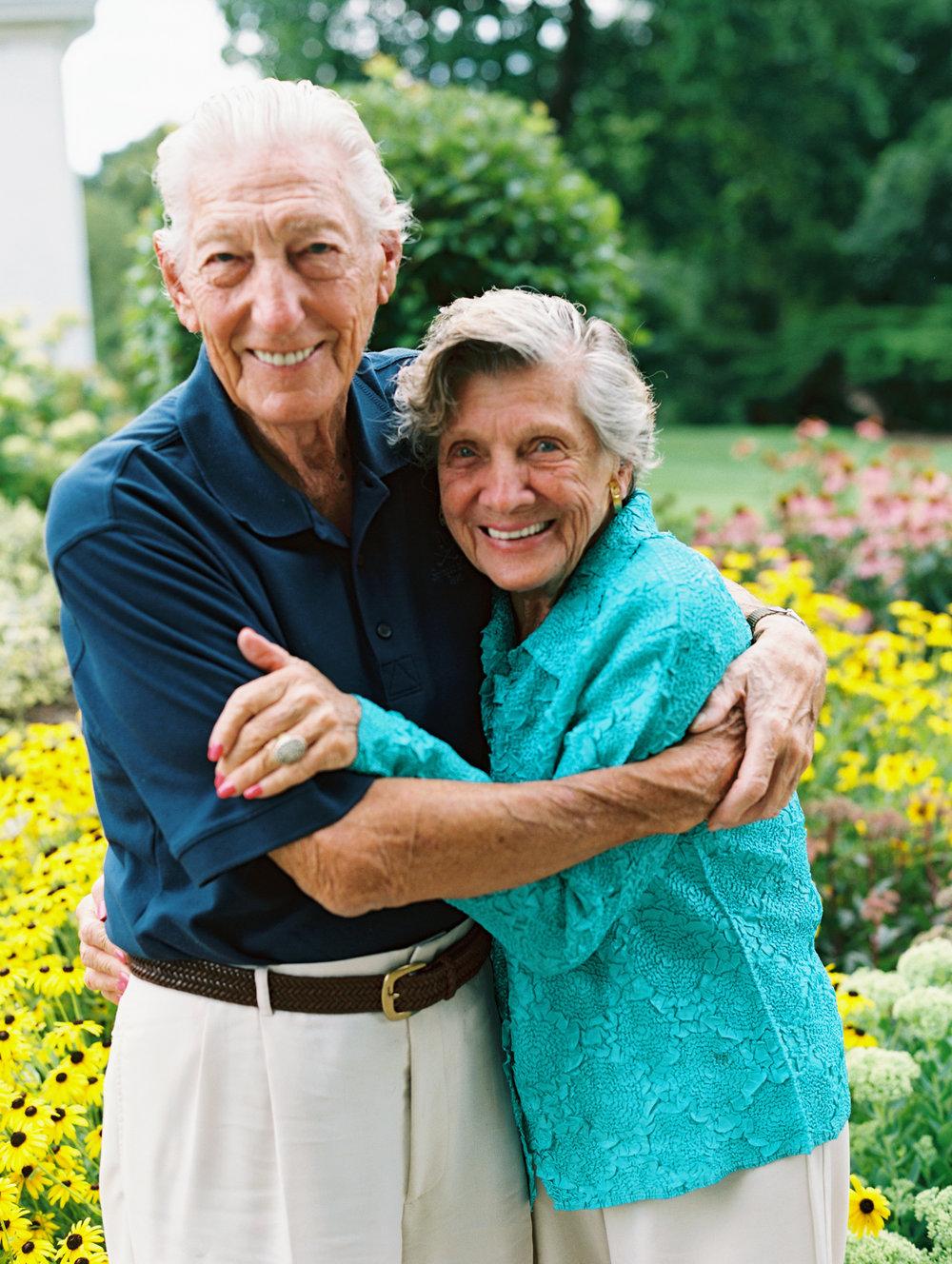 family photographer1-25.jpg