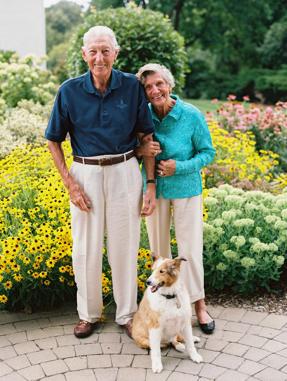 family photographer1-26.jpg