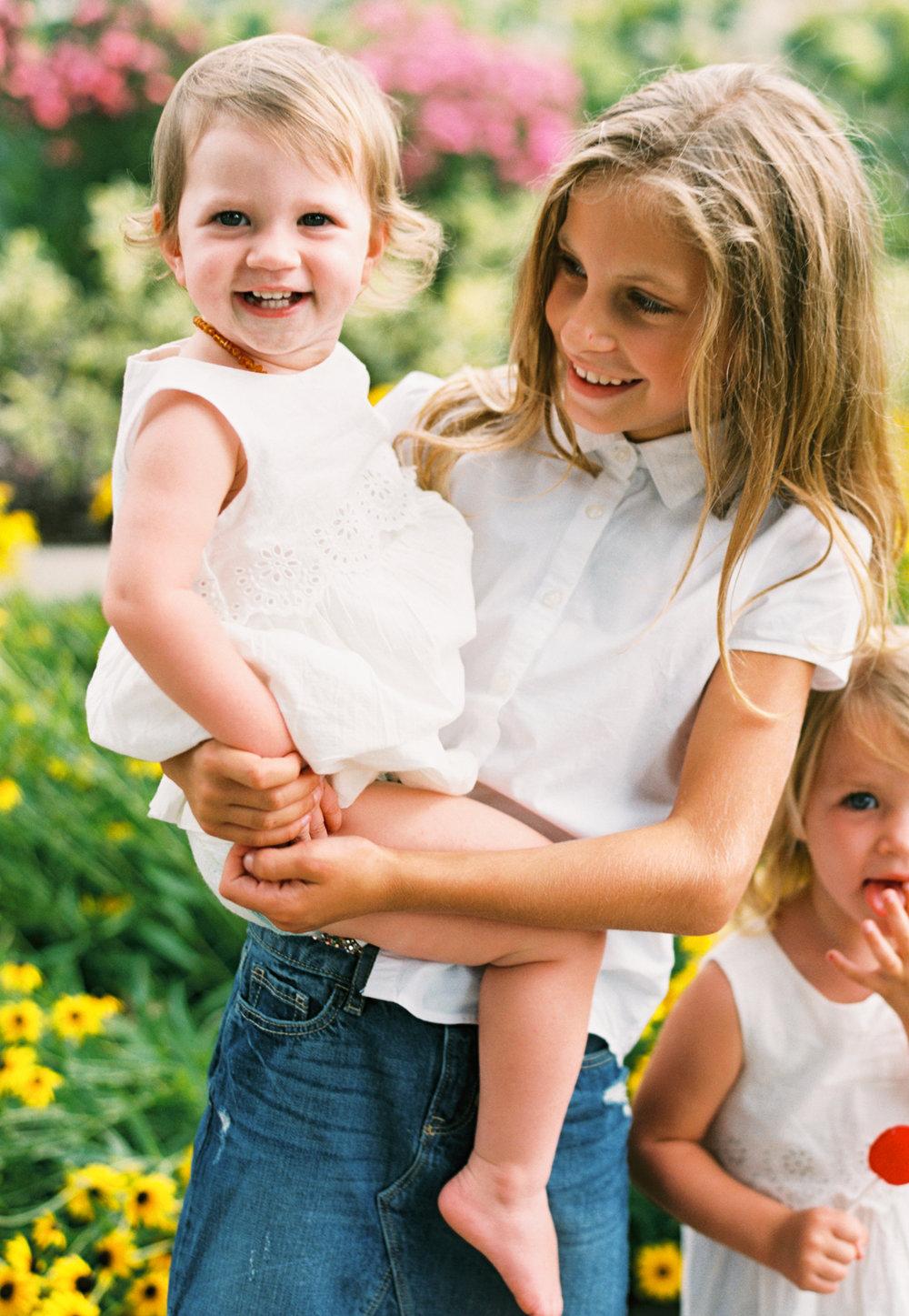 family photographer1-29.jpg