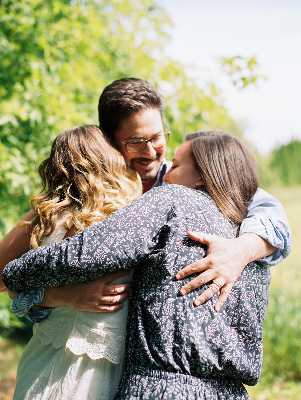 family photographer1.jpg