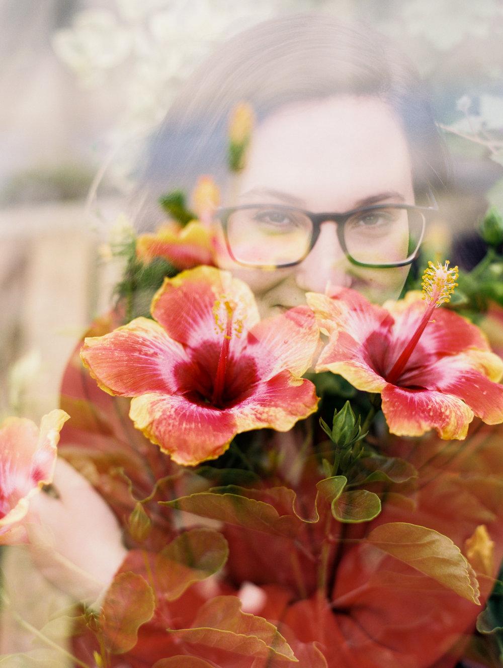 catie scott studio illinois headshot photographer film_7.jpg