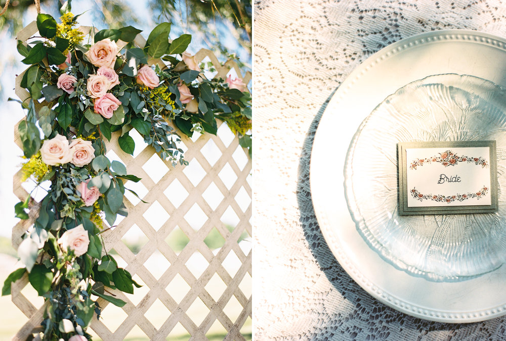 Eden Illinois florist Catie Scott Studio Film photographer3.jpg