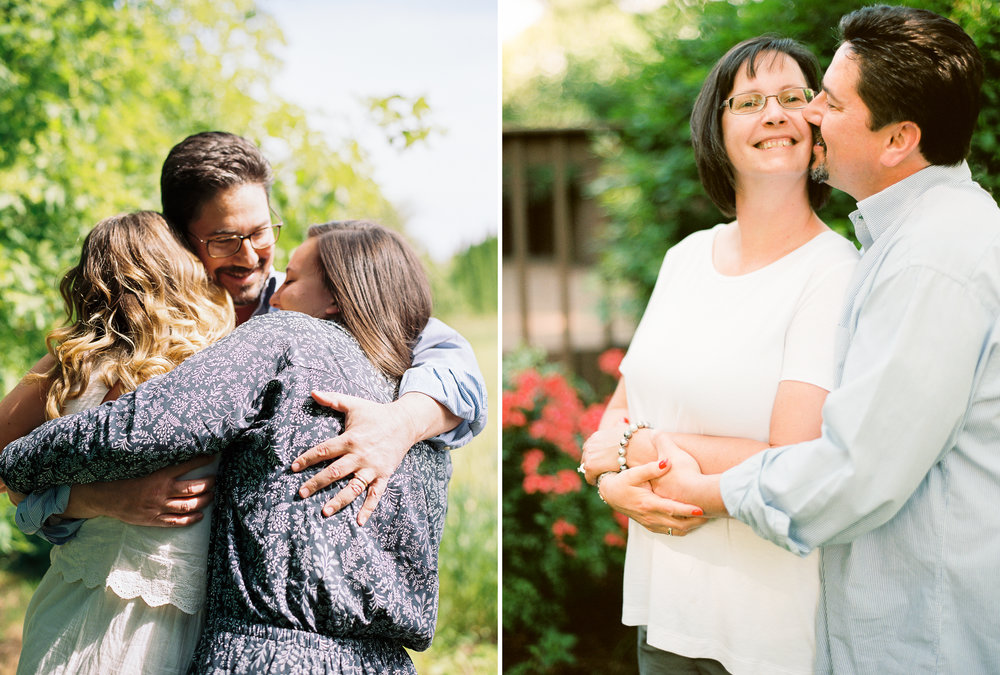 illinois family photographer Catie Scott Studio Film contax 645_5.jpg