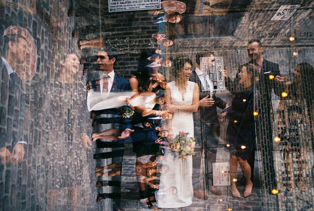 little goat chicago intimate wedding4-6.jpg