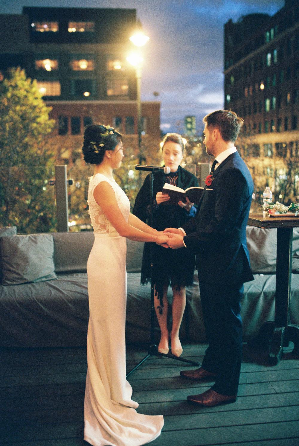 little goat chicago intimate wedding7.jpg