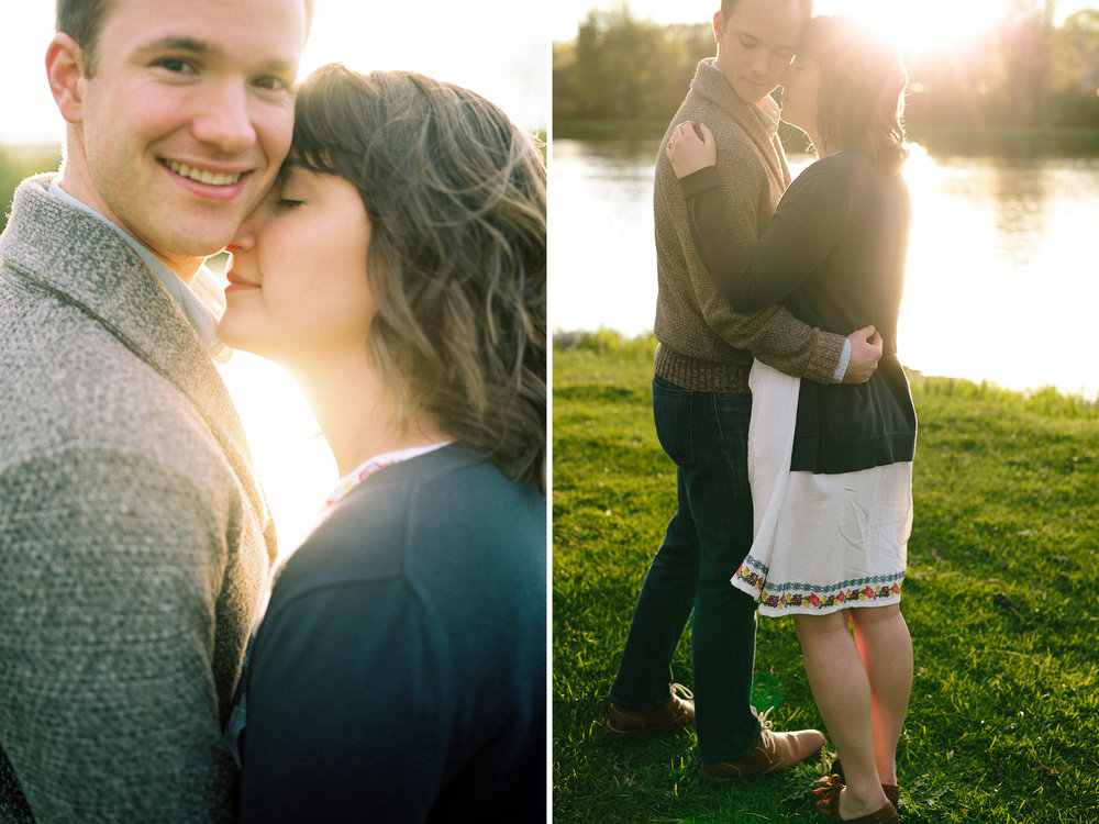 wisconsin engagment photographer film family photography_2.jpg