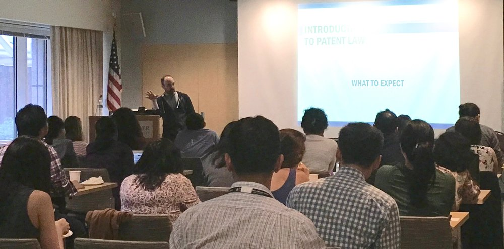 BPDA Patent Law Course 2017 - 1.jpg