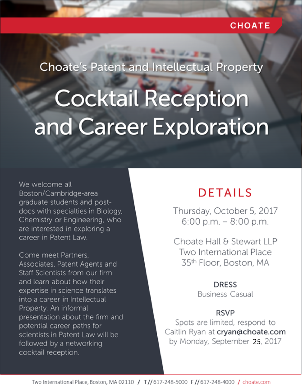 Choate networking event 10-5-17.png