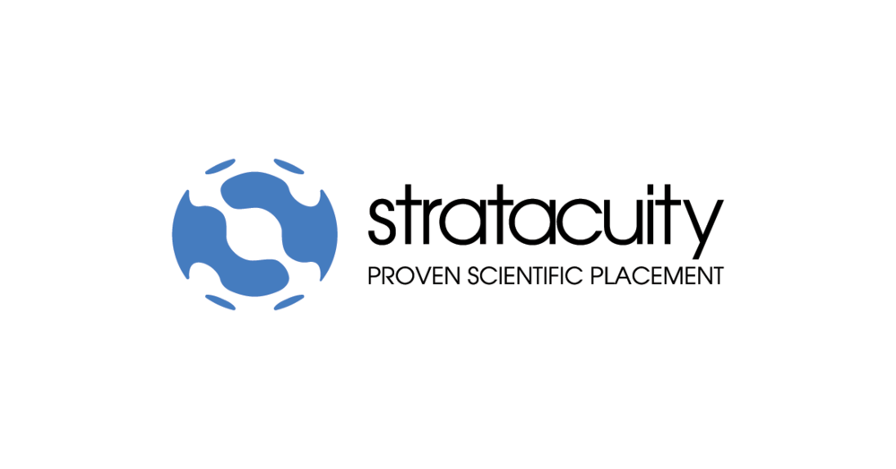 Stratacuity-Logo.png