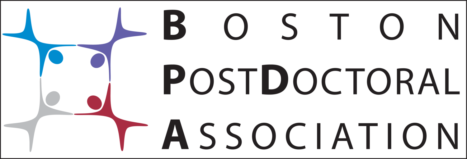 Boston Postdoctoral Association (BPDA)