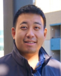 Jonathan Yen, PhD  Former Co-Chair, BPDA Social Committee  Scientist, Beam Therapeutics