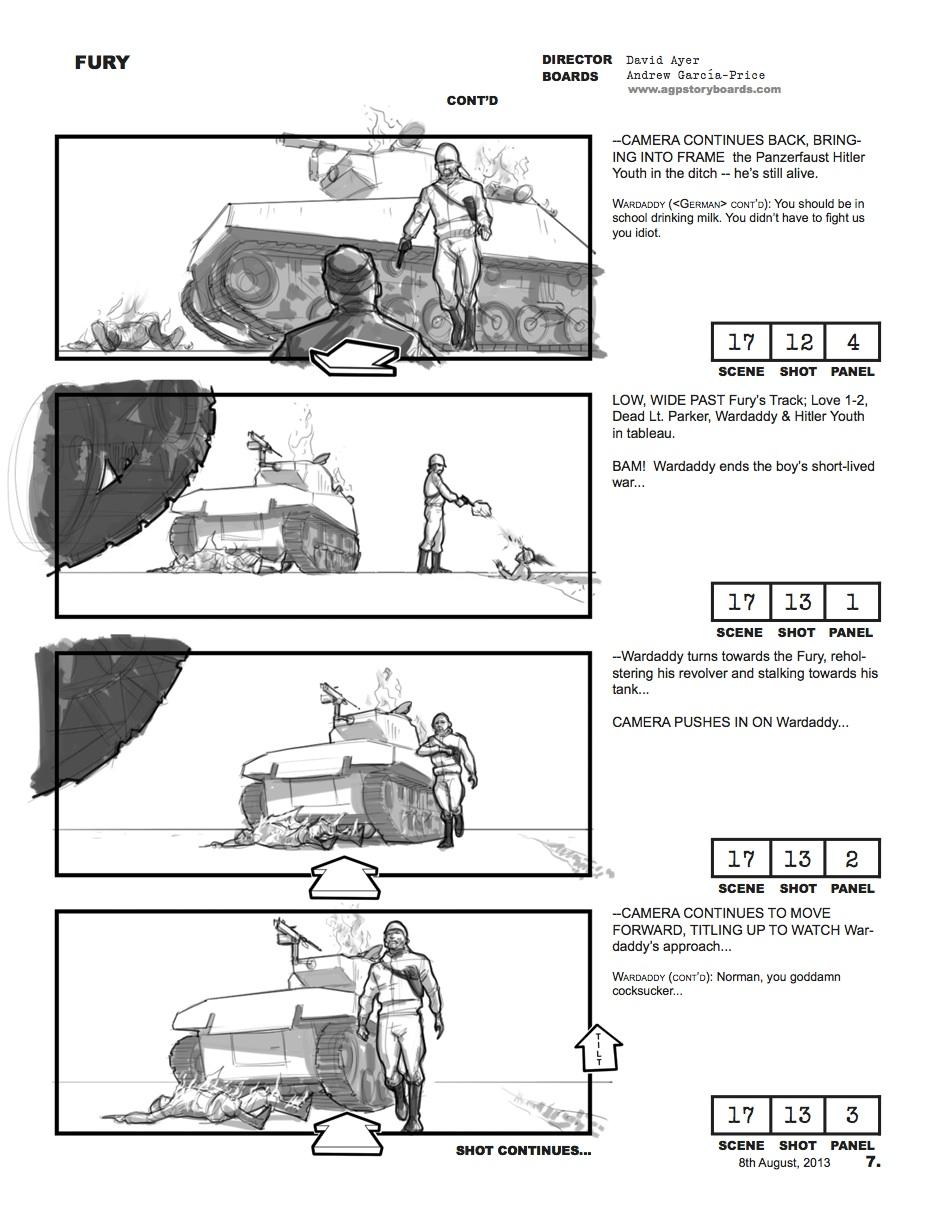 Fury Sc017 v_01 130808 7 copy.jpg