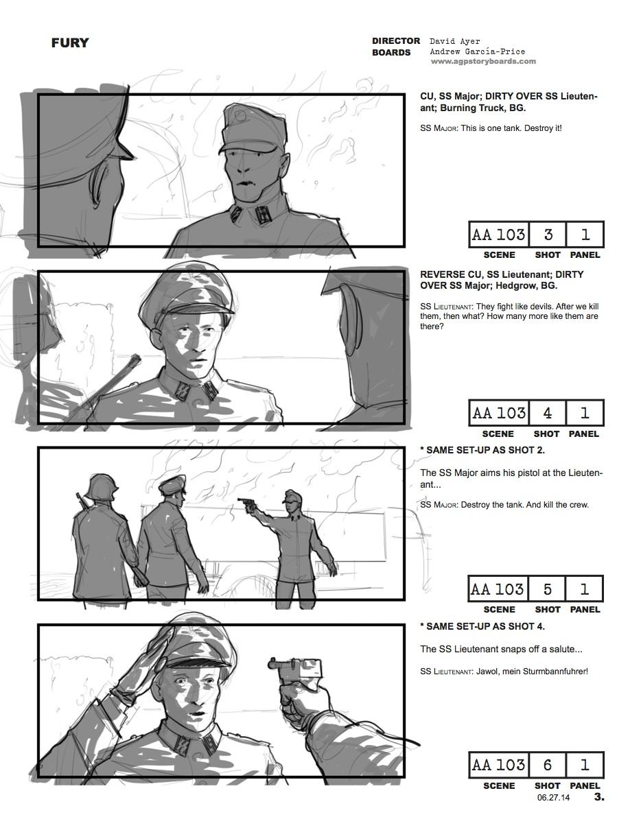 Fury Sc017 v_01 130808 8 copy.jpg