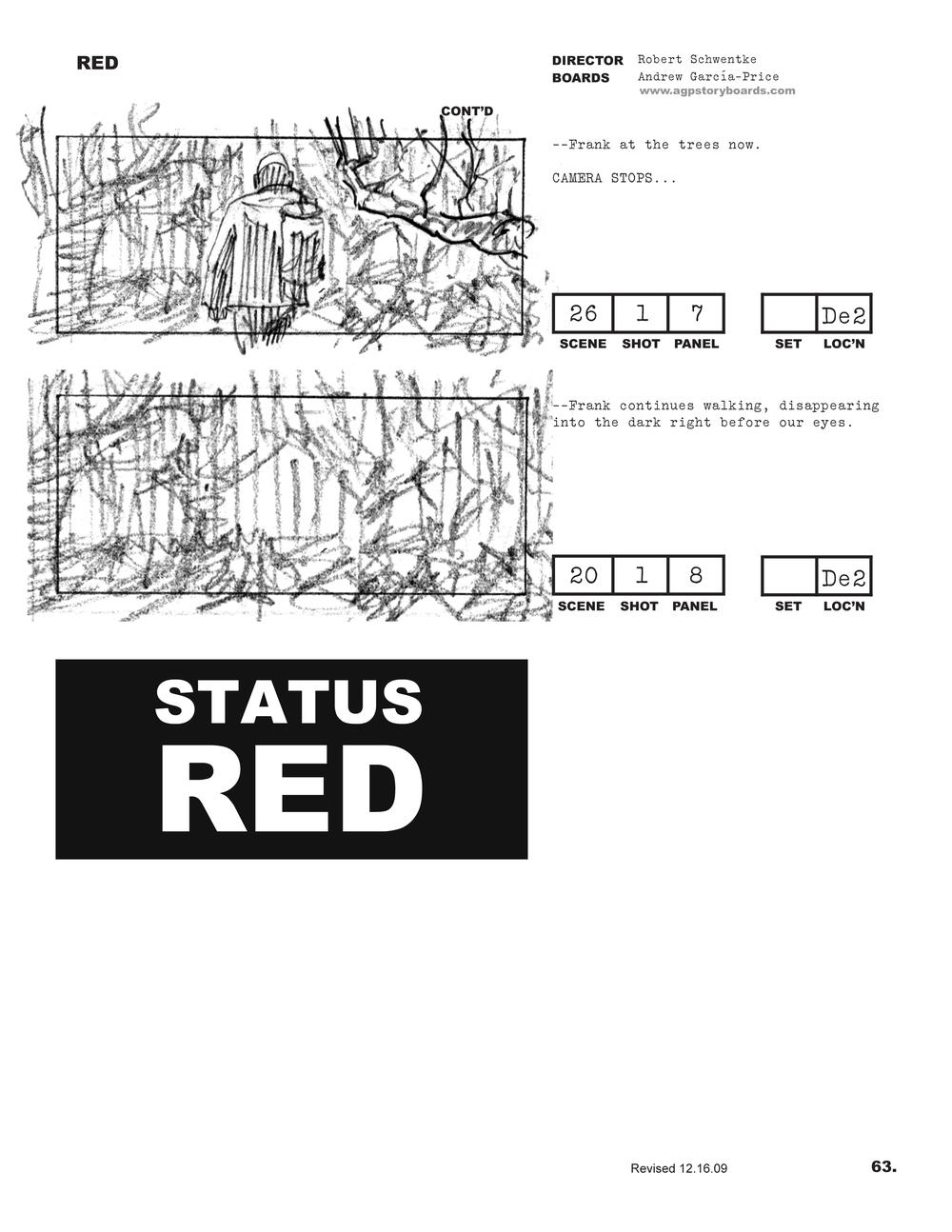 31 RED_sc020-026_p63_091216.jpg