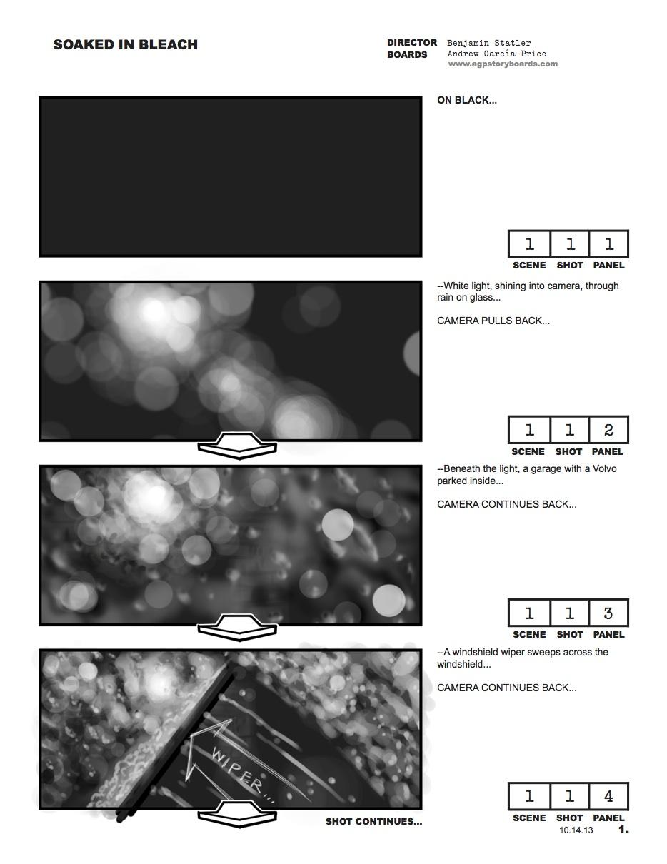 SIB Sc001 v_01 131014 1 copy.jpg