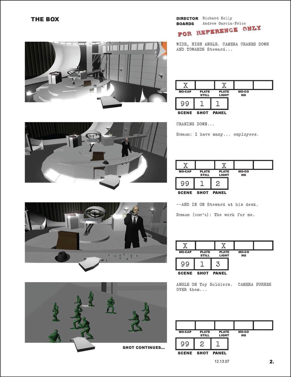 30 BOX_sc097-099_071213_Page_2.jpg