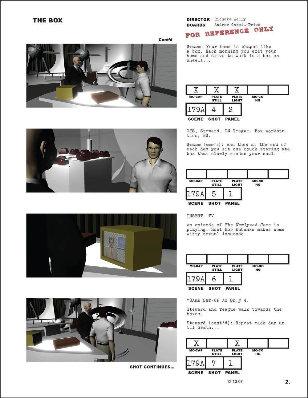 34 BOX_sc179A-B_071213_Page_02.jpg