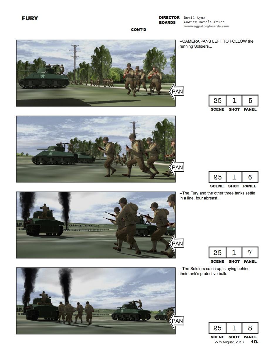 Fury Sc025 v_01 130827 2 copy.jpg