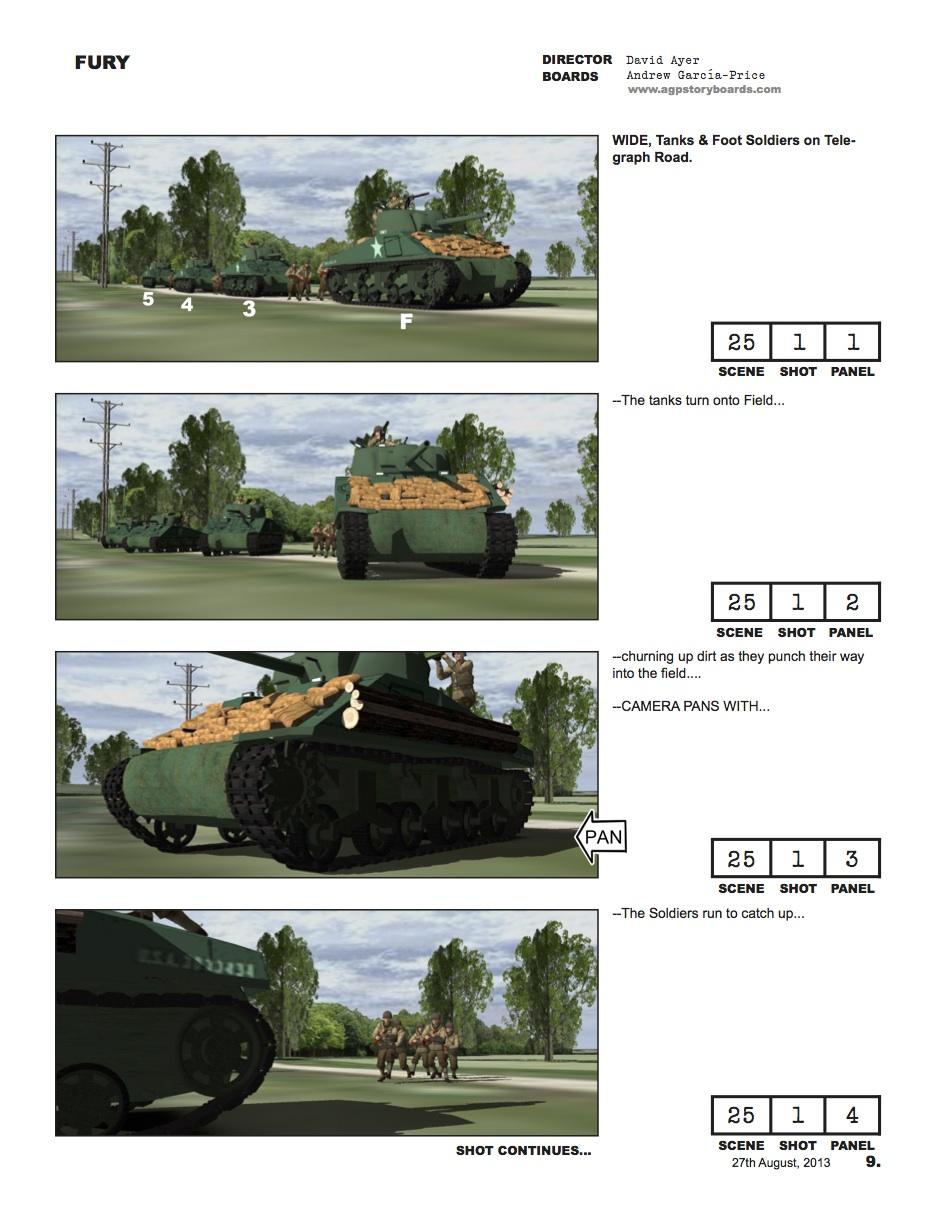 Fury Sc025 v_01 130827 1 copy.jpg