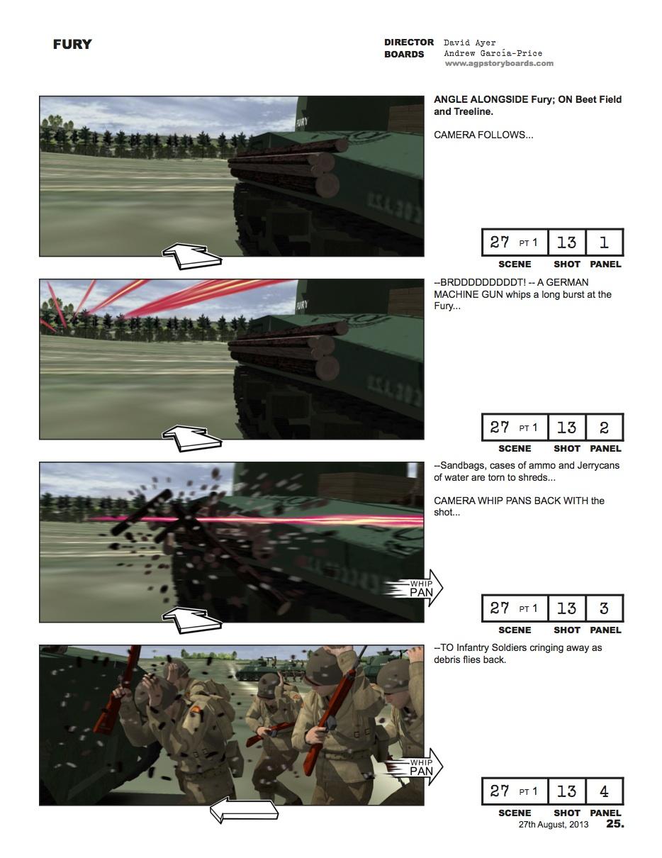 Fury Sc027 v_01 130827 9 copy.jpg