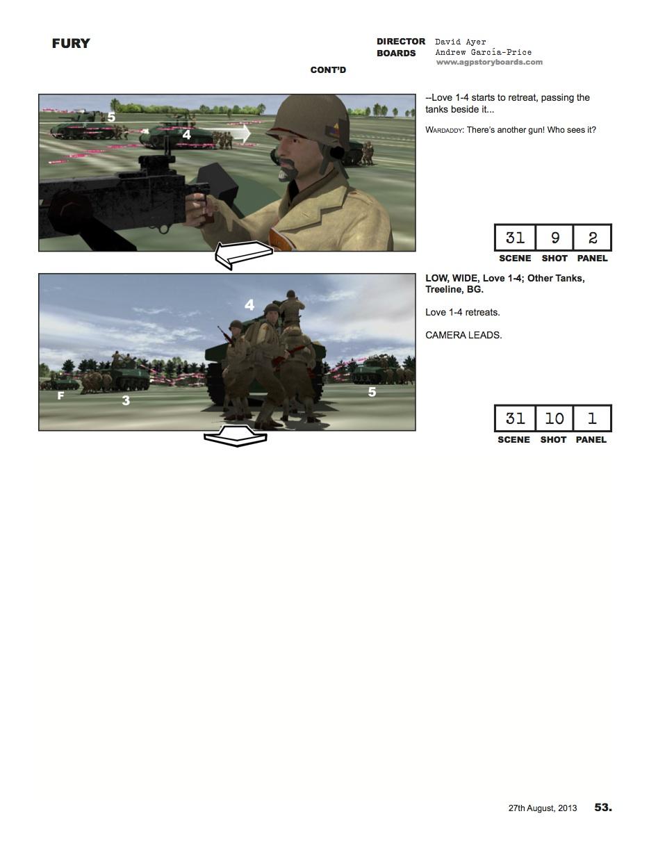 Fury Sc031 v_01 130827 6 copy.jpg