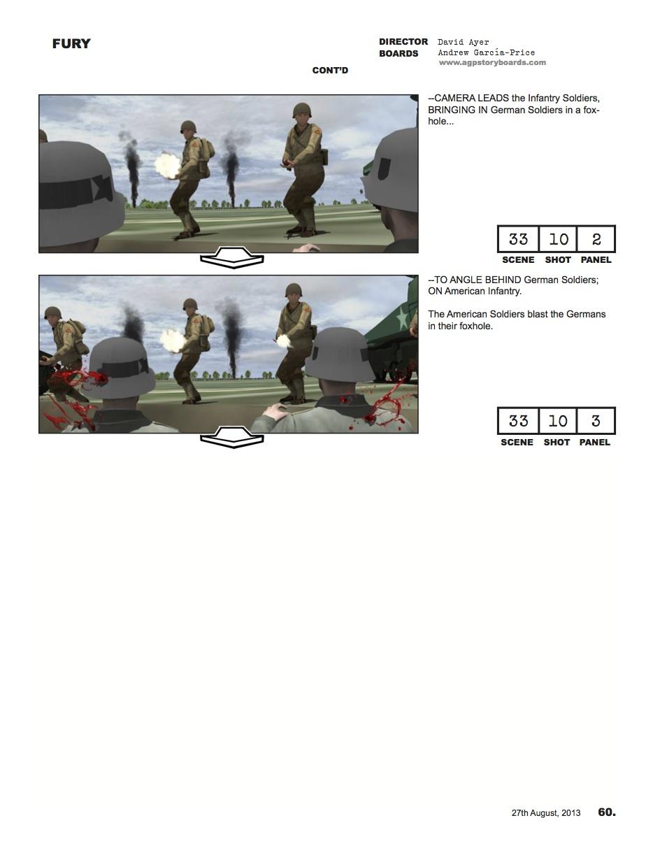 Fury Sc033 v_01 130827 6 copy.jpg