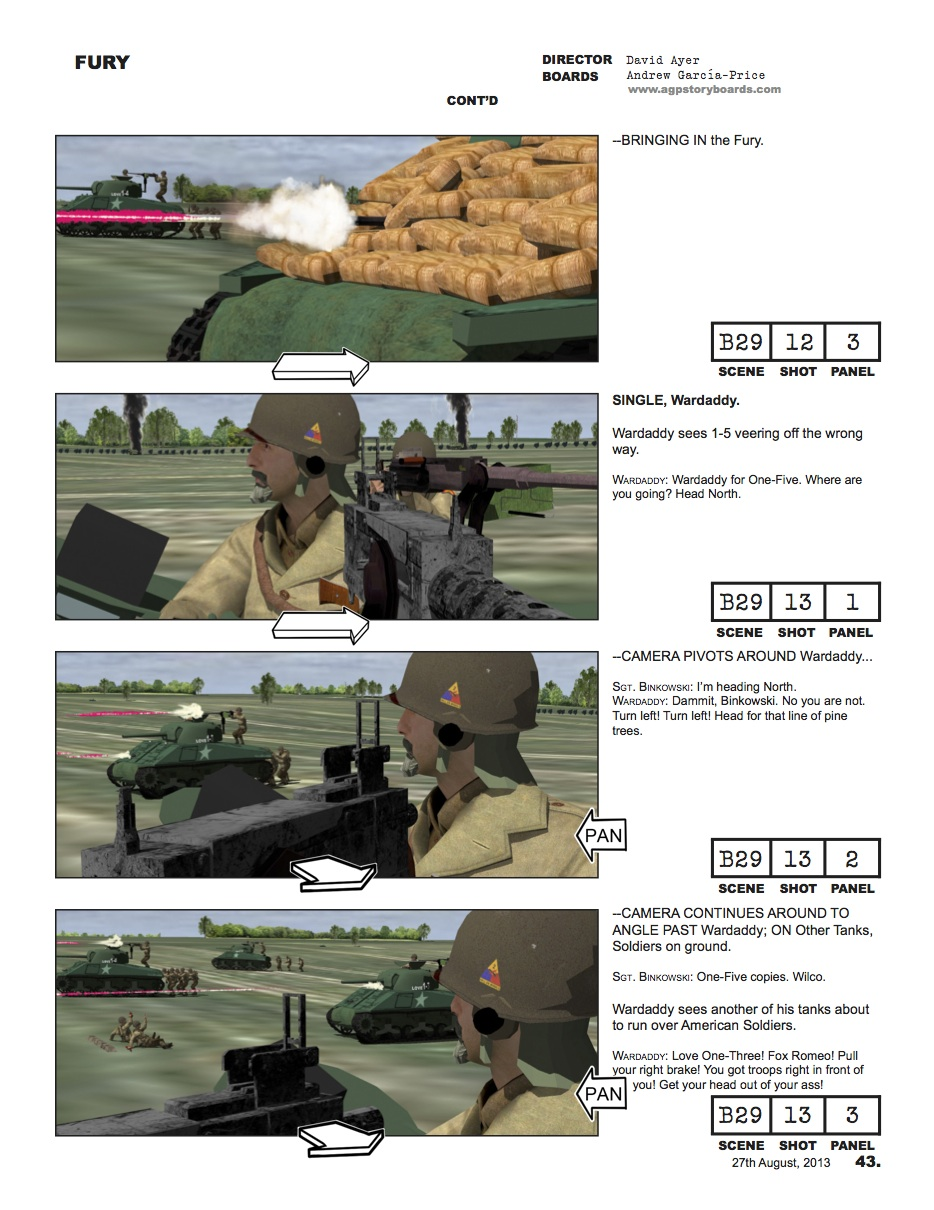 Fury ScB029 v_01 130827 5 copy.jpg
