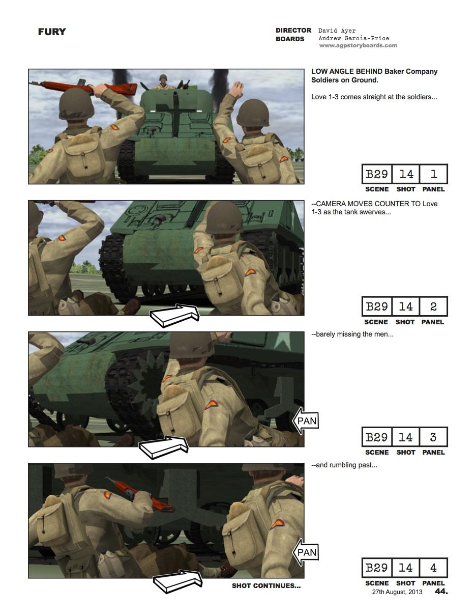 Fury ScB029 v_01 130827 6 copy.jpg