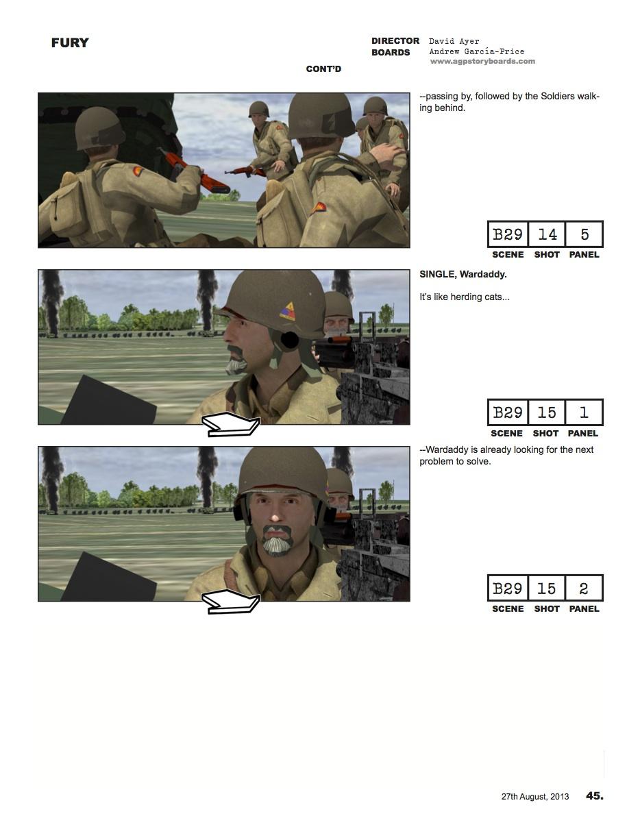 Fury ScB029 v_01 130827 7 copy.jpg