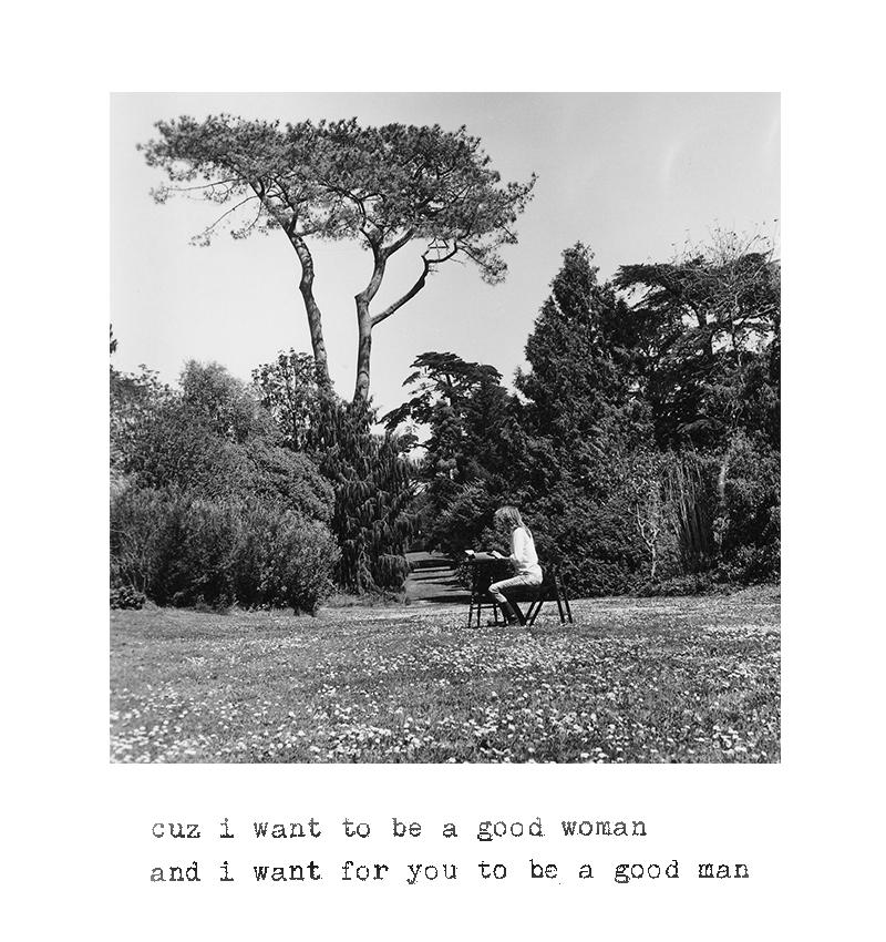 GW_08.jpg