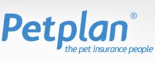 petplan-logo.jpg